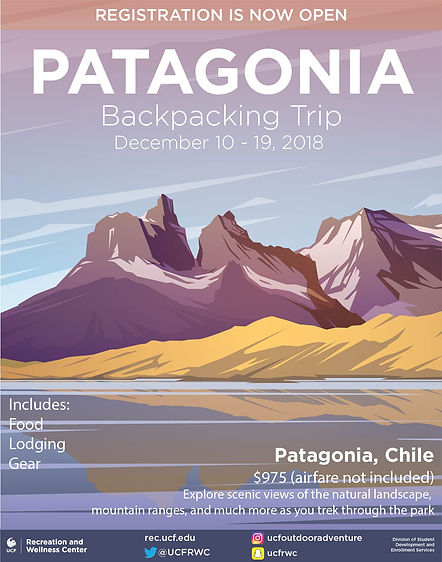 Patagonia Backpacking Trip_Poster.jpg