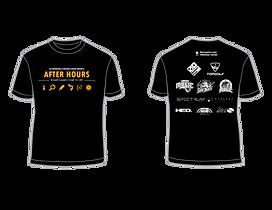 AfterHoursShirt-01.png