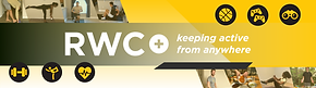 RWC-Page-Web-Banner-1536x429.png