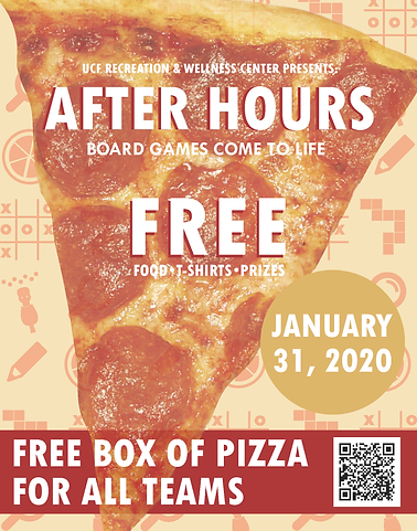 After Hours Pizza QS copy.png