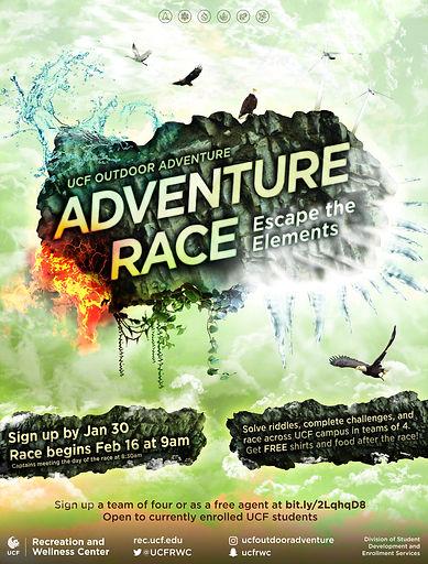 Adventure Race 2019 Poster.jpg