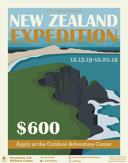 New Zealand Expedition_Poster.jpg