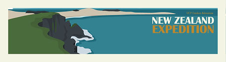 New Zealand Expedition_Web Banner.jpg