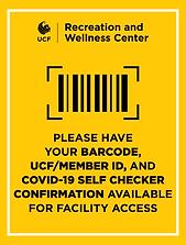 Access Control Signage copy-07.png