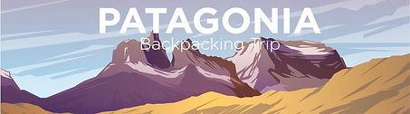 Patagonia Backpacking Trip_Web Banner.jp