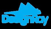 designray-logo.png