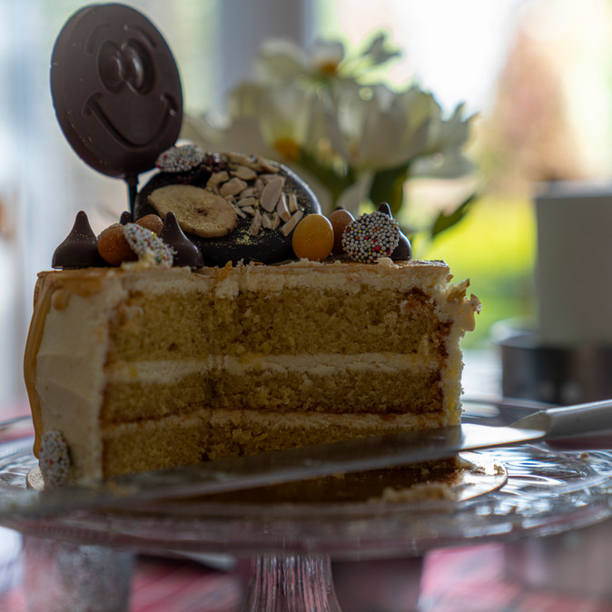 kates kakes decorative cake