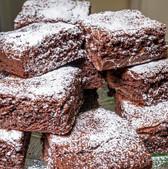 kates kakes brownies