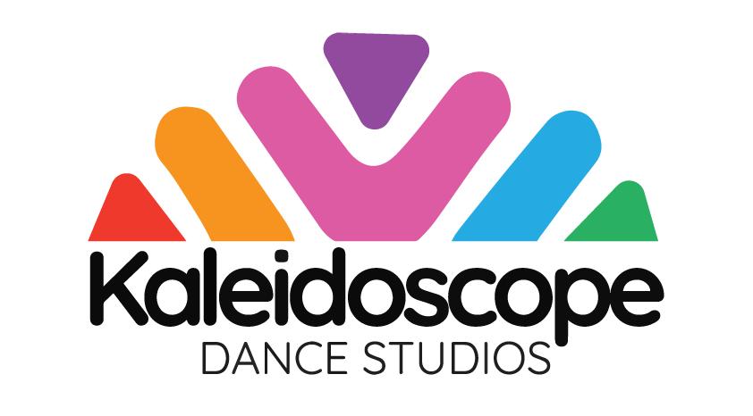 kaleidoscope.png