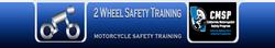 2 Wheel Safety Training