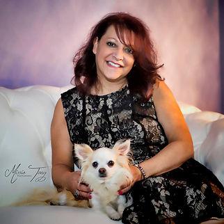 Susan Rawlings 2.jpg