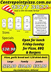 Cp menu specials 010519.jpg