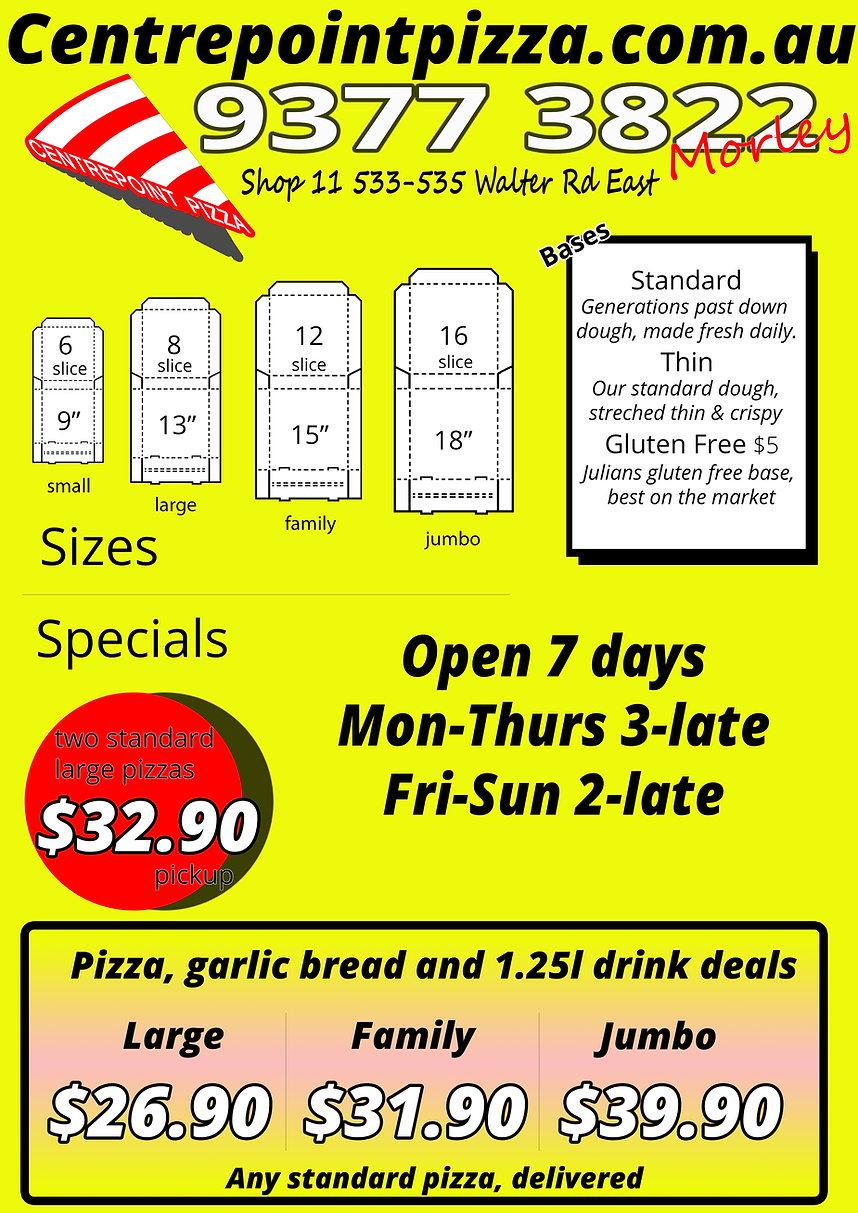 Cp menu specials 040821 copy.jpg