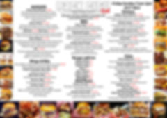 rcr menu with images editable 200220.jpg