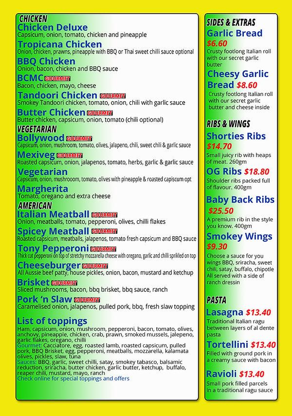cp uber gourmet menu.jpg