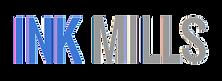 Ink Mills logo.png