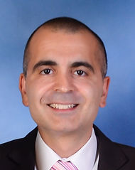Dr. Mark Anthony Aquilina