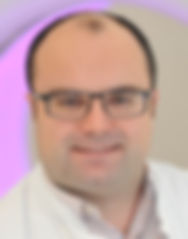 Dr. Melvin D'Anastasi