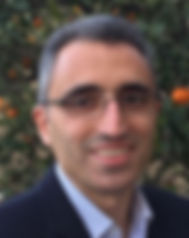 Dr. Adrian Mizzi