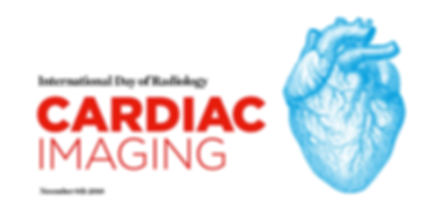 International Day of Radiology 2018