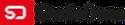 studio-dorus-reclamebureau-nijmegen-logo