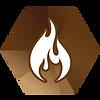 Brandbestrijding Melet EHBO-Diensten