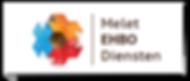 Melet EHBO-Diensten, BHV-cursus, AED-cursus, EHBO, Advies en Materiaal