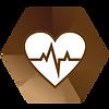 AED cursus Melet EHBO-Diensten