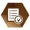 VCA cursus Melet EHBO-Diensten