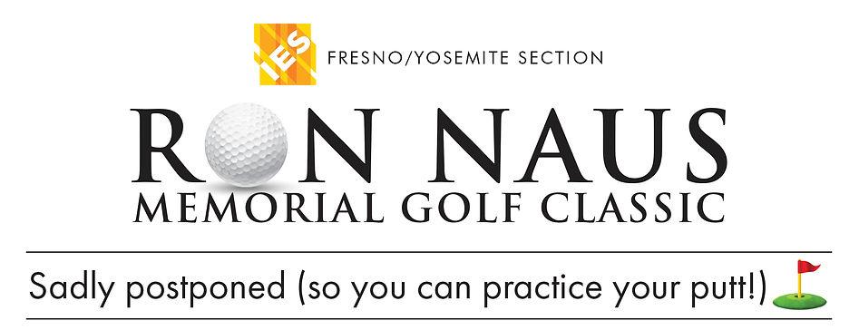 IES_Ron-Naus_GolfClassic_Postponed_2020-