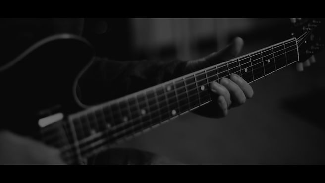 Andrew Demo 24bit - per Video.00_01_37_2