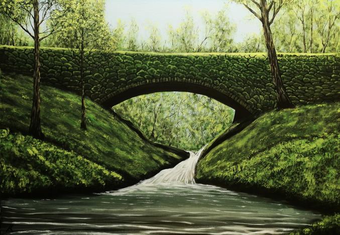 The Bridge1