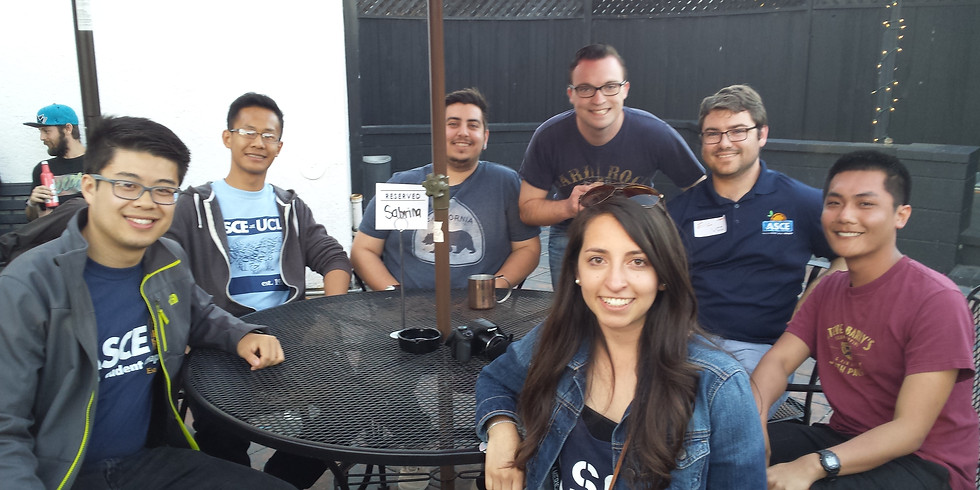 September Monthly YMF Board Meeting