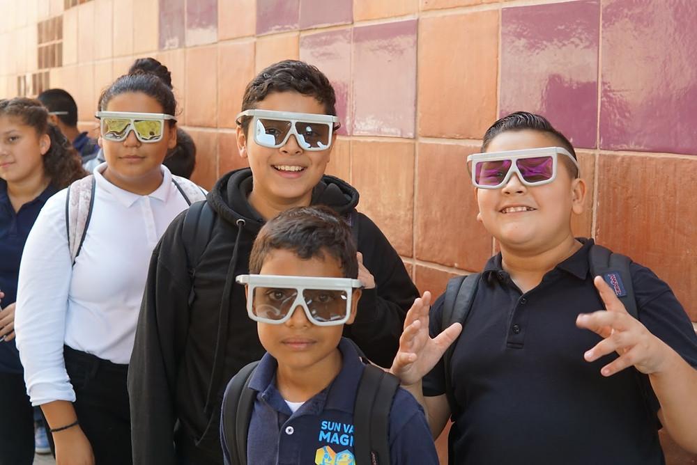 Sun Valley School