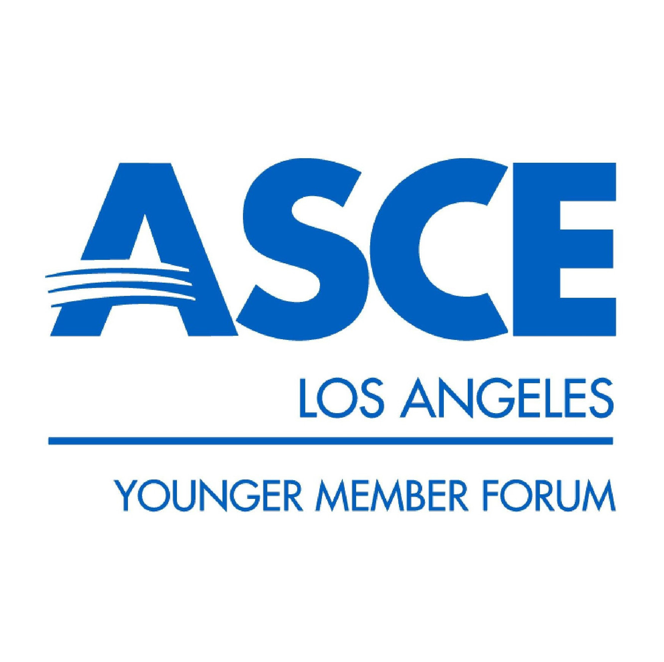 LA YMF | Los Angeles | ASCE Younger Members Forum
