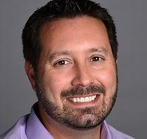 Josh Gebelein, M.S., S.E.