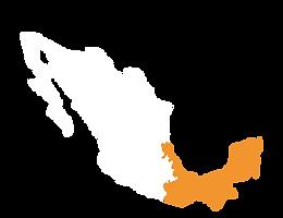 Zona Sureste MKS01.png