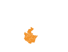 Zona Occidente MKS01.png