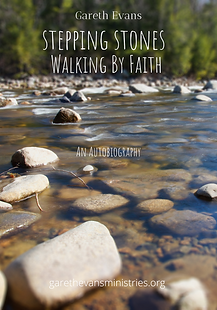 Stepping Stones Front Cover (2).png