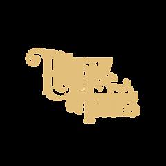Maze of Tales logo