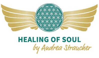 Logo_Healing_of_Soul_Web_RGB.jpg