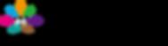 c_logo_set.png
