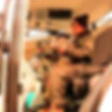 大澤さん_edited.jpg