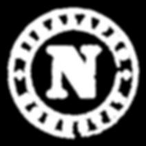 Nikalapko Homestay Logo White-01.png