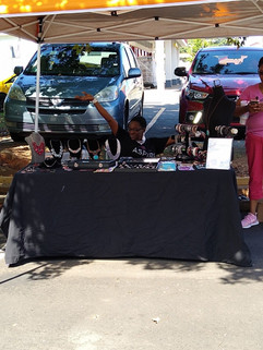 Write Now Community Cook Out 9/2019.jpg
