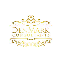 DenMark Consultants Option_1-01.jpg