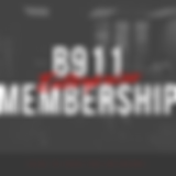 _B911 Membership Enterprise.png