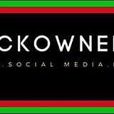 black owned clt logo.jpg