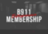 _B911 Membership Entrepre.png