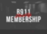 _B911 Membership start up.png